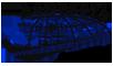 aenarete Logo